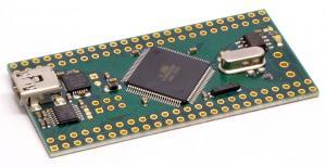 Arduino compatible AVR ATmega2560 USB Modul Board